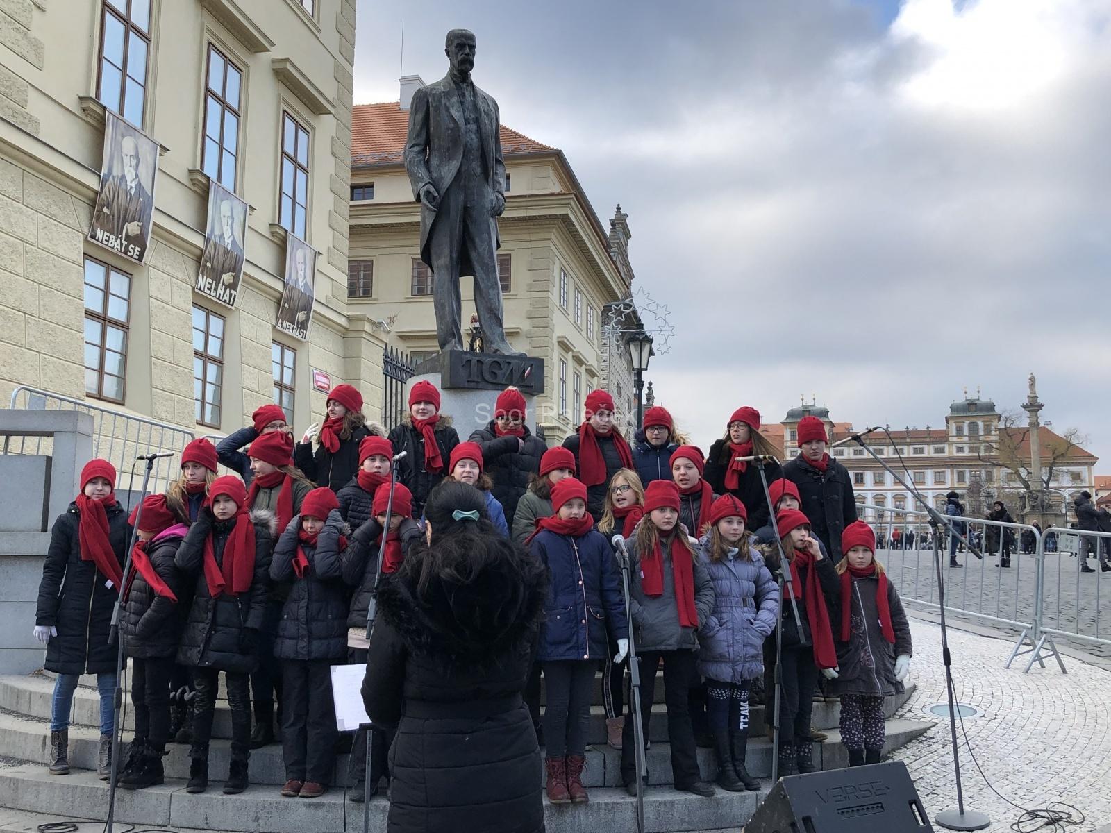 Hradčanské-náměstí-2018-12-18